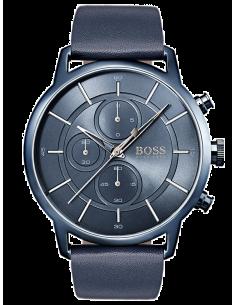 Chic Time | Hugo Boss 1513575 men's watch  | Buy at best price