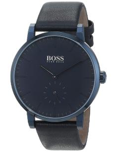 Chic Time   Hugo Boss 1513502 men's watch    Buy at best price