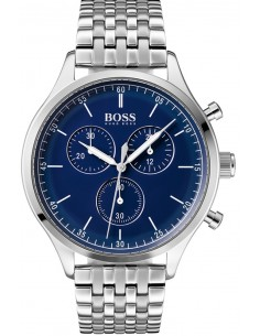 Chic Time | Hugo Boss 1513653 men's watch  | Buy at best price