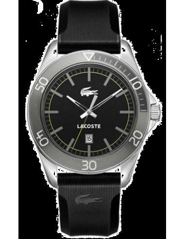 Chic Time | Montre Homme Lacoste Sport Navigator 2010509  | Prix : 249,90€
