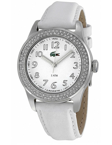 Chic Time | Montre Femme Lacoste Sport Collection Advantage 2000464  | Prix : 90,00 €