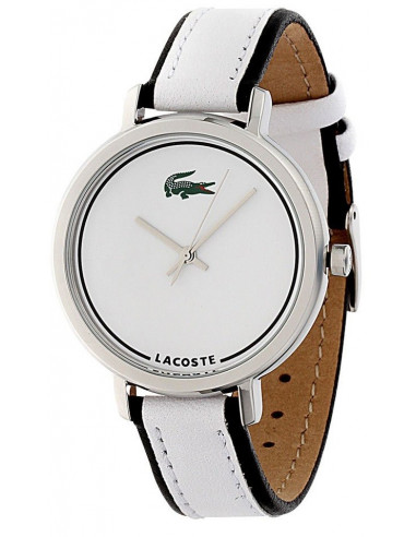 Chic Time | Montre Femme Lacoste Club Collection Nice 2000501  | Prix : 209,90€