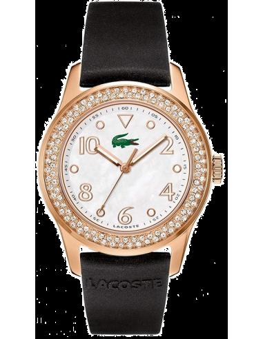 Chic Time | Montre Femme Lacoste Club Collection 2000649  | Prix : 189,90€