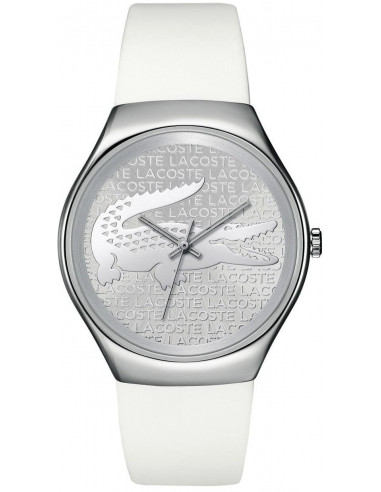 Chic Time | Lacoste 2000785 women's watch  | Buy at best price