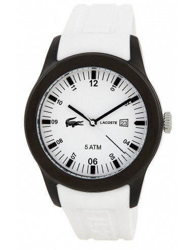 Chic Time | Lacoste 2010674 men's watch  | Buy at best price