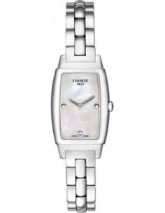 Chic Time | Tissot T10148581 women's watch  | Buy at best price