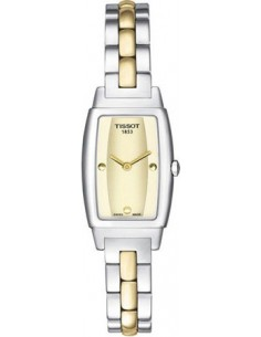 Chic Time | Tissot T10248521 women's watch  | Buy at best price