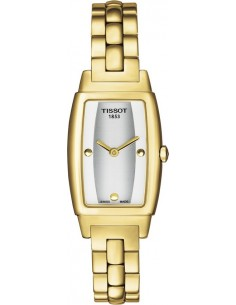 Chic Time   Tissot T10548531 women's watch    Buy at best price