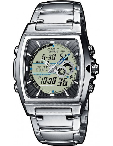 Chic Time | Casio EFA-120D-7AVEF men's watch  | Buy at best price