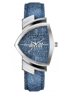 Chic Time | Hamilton H24411941 men's watch  | Buy at best price