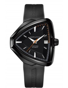 Chic Time | Hamilton H24585331 men's watch  | Buy at best price