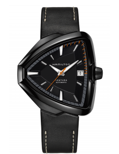 Chic Time | Hamilton H24585731 men's watch  | Buy at best price