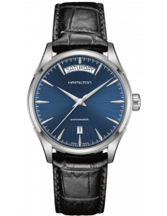 Chic Time | Hamilton H32505741 men's watch  | Buy at best price