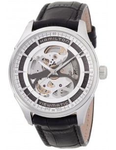 Chic Time | Hamilton H42555751 men's watch  | Buy at best price