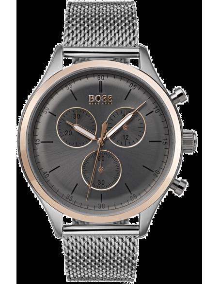 Chic Time | Hugo Boss 1513549 men's watch  | Buy at best price