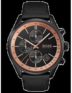 Chic Time   Hugo Boss 1513550 men's watch    Buy at best price