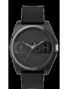 Chic Time | Montre Hugo Boss Play 1520006 Noir  | Prix : 99,00€