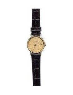 Chic Time   Tissot T71211521 women's watch    Buy at best price