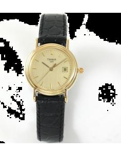 Chic Time | Montre Femme Tissot Carmel T71313121  | Prix : 1,045.20