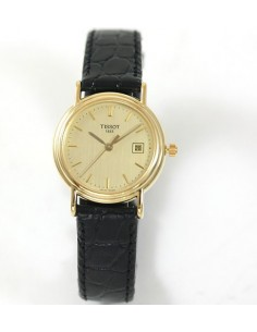 Chic Time | Tissot T71313121 women's watch  | Buy at best price