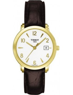 Chic Time | Tissot T71313434 women's watch  | Buy at best price
