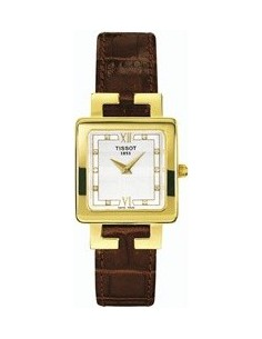 Chic Time | Montre Femme Tissot Orinda T71330936  | Prix : 1,830.00