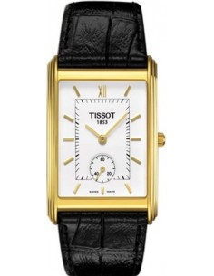Chic Time   Tissot T71331011 women's watch    Buy at best price