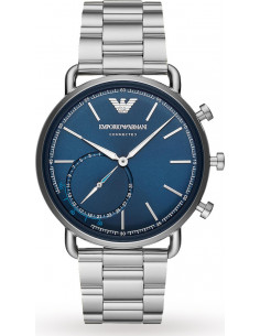 Chic Time | Emporio Armani ART3028 men's watch  | Buy at best price