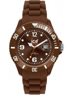 Chic Time   Montre Ice-Watch Ice Chocolate CT.MC.B.S.10    Prix : 84,90€