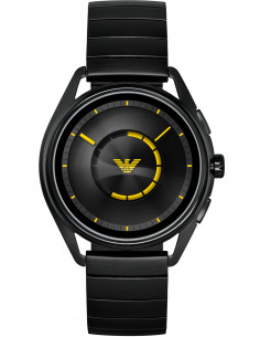 Chic Time | Emporio Armani ART5007 men's watch  | Buy at best price