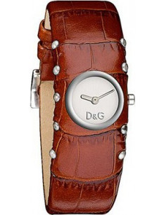 Chic Time   Dolce & Gabbana DW0353 women's watch    Buy at best price