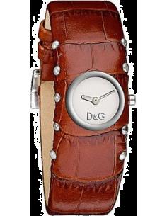 Chic Time | Montre Femme Dolce & Gabbana DW0353  | Prix : 43,75€