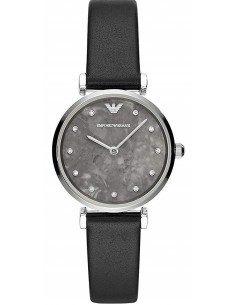 Chic Time | Emporio Armani AR11171 women's watch  | Buy at best price