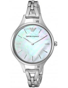 Chic Time | Emporio Armani Gianni AR11054 women's watch  | Buy at best price