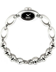 Chic Time | Montre Femme Dolce & Gabbana DW0338  | Prix : 72,25€