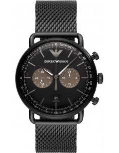 Chic Time | Emporio Armani AR11142 men's watch  | Buy at best price