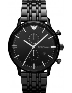 Chic Time | Emporio Armani Gianni AR1934 men's watch  | Buy at best price