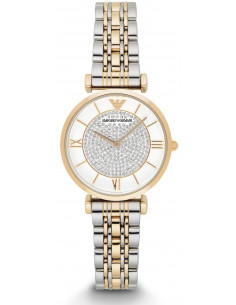 Chic Time | Emporio Armani AR8031 women's watch  | Buy at best price