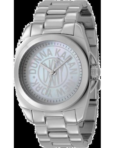 Chic Time | Montre Femme DKNY NY4905 Argent  | Prix : 113,90€
