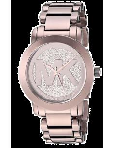 Chic Time | Montre Femme Michael Kors MK6534  | Prix : 183,20€
