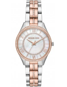 Chic Time | Michael Kors MK3979 women's watch  | Buy at best price