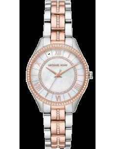 Chic Time | Montre Femme Michael Kors Lauryn MK3979  | Prix : 303,20€