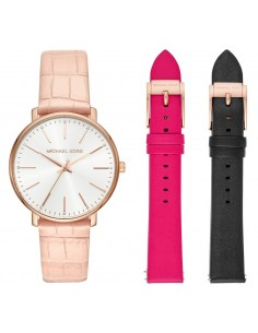 Chic Time | Michael Kors MK2775 women's watch  | Buy at best price