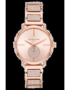 Chic Time | Montre Femme Michael Kors Portia MK2776  | Prix : 263,20€