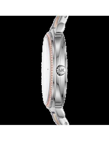 Chic Time   Montre Femme Michael Kors Cinthia MK3927    Prix : 251,10€