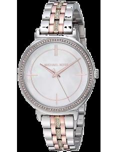 Chic Time | Montre Femme Michael Kors Cinthia MK3927  | Prix : 251,10€