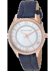 Chic Time | Montre Femme Michael Kors Lauryn MK2757  | Prix : 169,00€