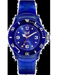 Chic Time | Montre Ice-Watch Jelly JY.BT.U.U.10  | Prix : 99,90€