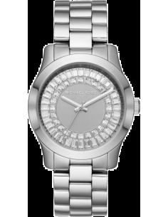 Chic Time | Montre Femme Michael Kors Runway MK6531 Argent  | Prix : 149,00€