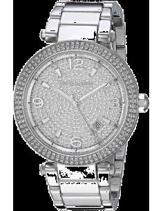 Chic Time   Montre Femme Michael Kors Darci MK6509    Prix : 223,20€